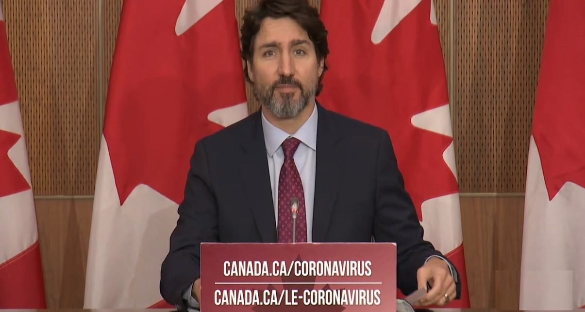 Health Canada authorizes first COVID-19 vaccine