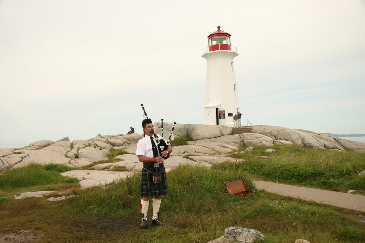Two New Cases of COVID-19 Reported In Nova Scotia