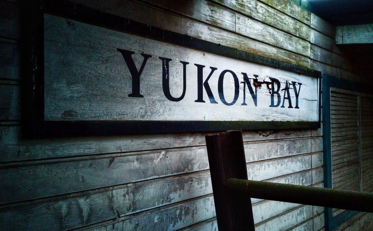 Yukon Government Injects $1M Into Local Tourism