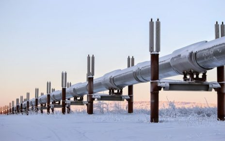 The Keystone Pipeline Is An Executive Order Away From Being Killed