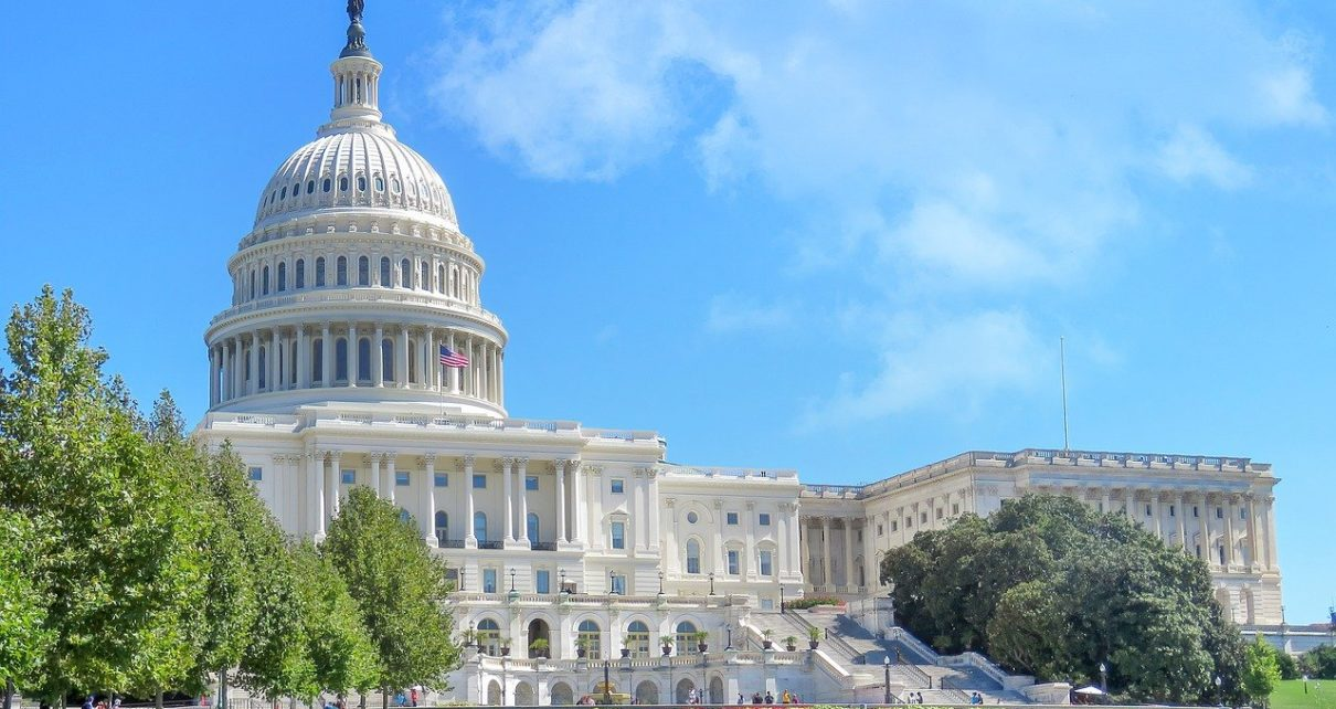 Day 1, Hearing Into January 6 Terrorist Attack On US Capitol Building