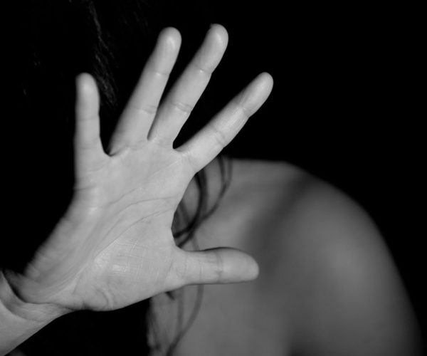 Feds. and Provinces Team Up To End Gender-Based Violence in Canada