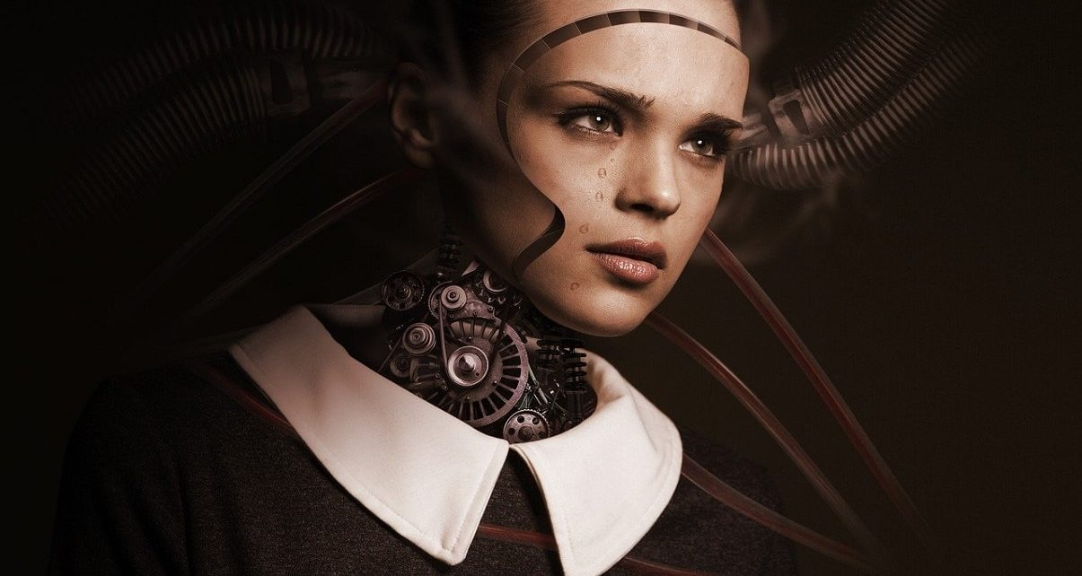 EU Forms New Agency In Fear Of AI Taken Over