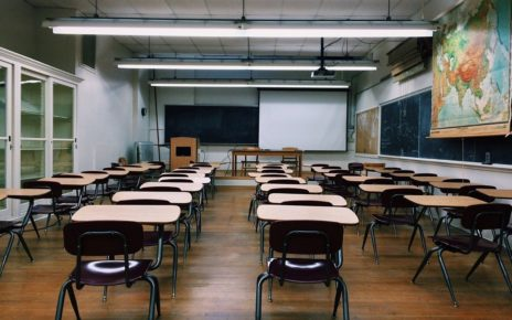 Manitoba Increases School Funding By $20.8 Million For 2021-22 School Year