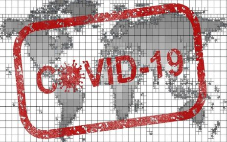 UK Company Introduces New Technology To Identify High Risk COVID-19 Candidates