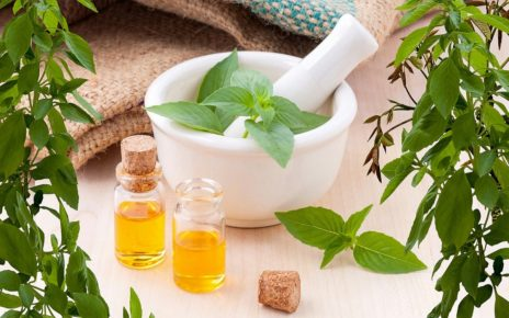 UK Taking Steps To Protect Ancient Traditional Indigenous Medicine