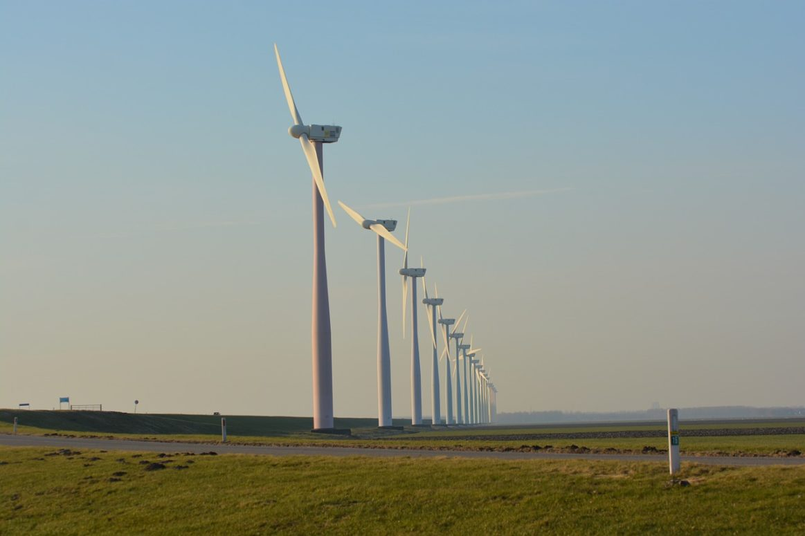 Historic Partnership With The Innu Nation - Quebec Hydro To Construct 200 MW Apuiat Wind Farm