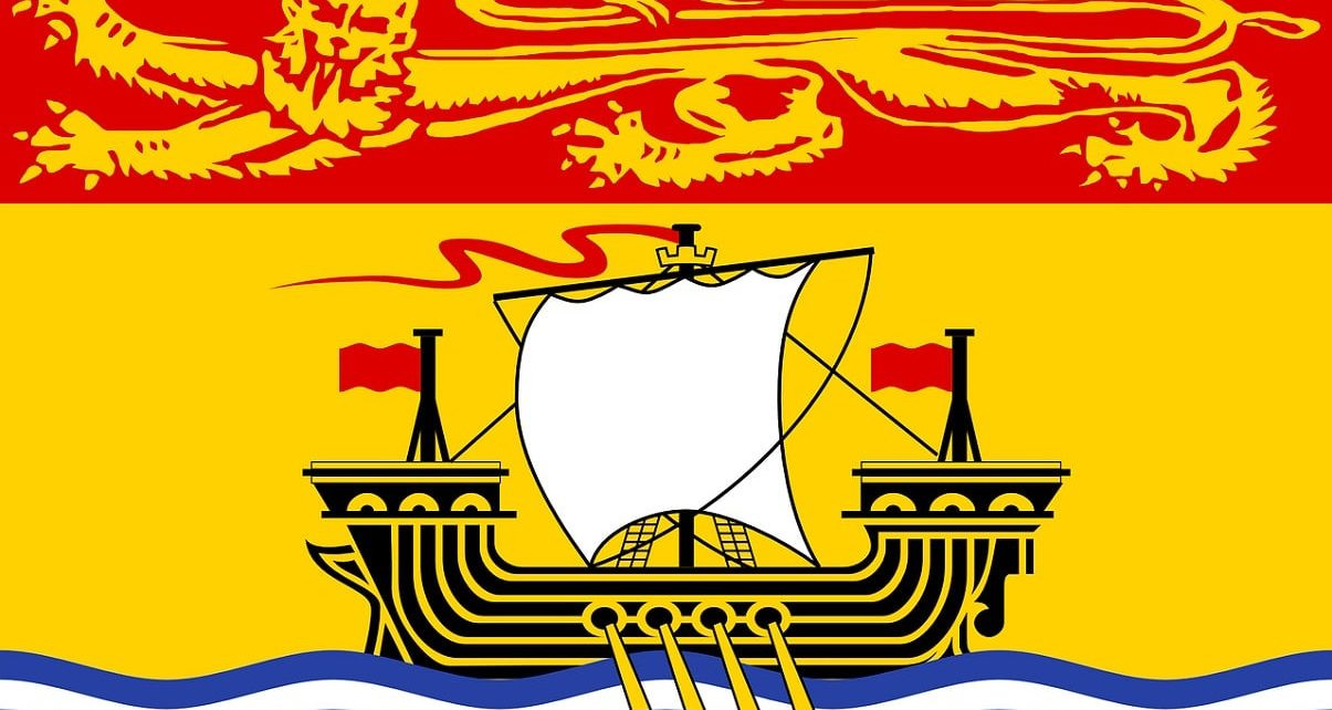Official Languages Act Under Review in New Brunswick