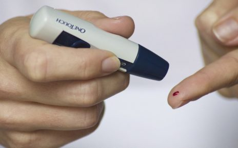 Canada Teams Up With The Netherlands To Fight Type 2 Diabetes Research