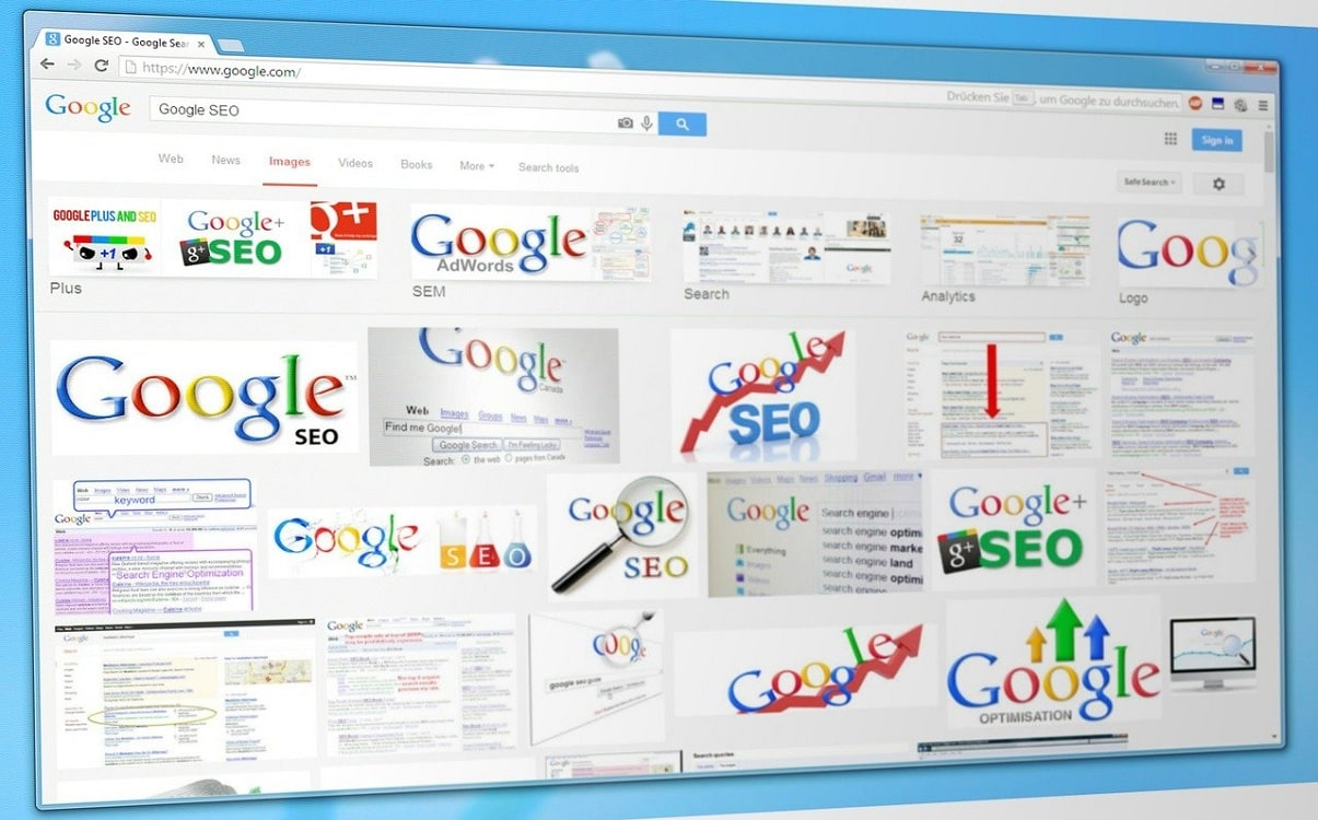 Genial SEO Experts Know Why Backlinking Lands You On The Front Page Of Google
