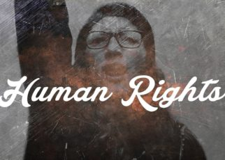 Canadian Human Rights Tribunal Rules In Favour Of First Nations Families