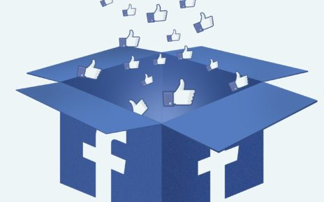 Facebook Marketing Is Key To Businesses Recovering From The Pandemic Says Genial SEO