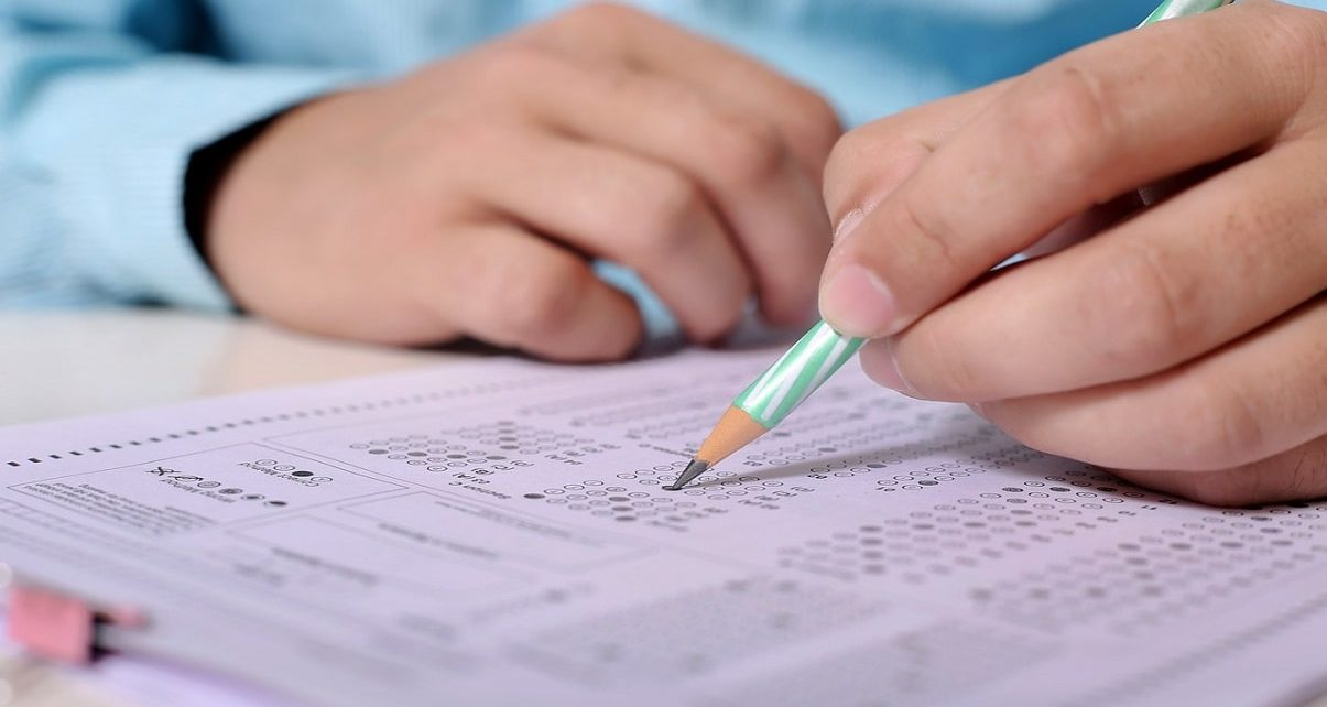 B.C Compensating Students For Incorrect Exam Results