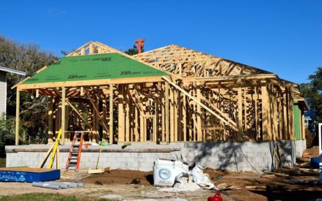 B.C Expands Low Income Housing Initiatives