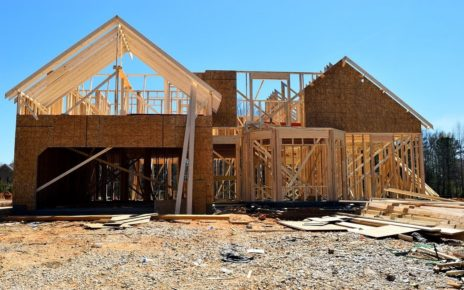 $40 Million In New Housing Funding Coming To The Yukon