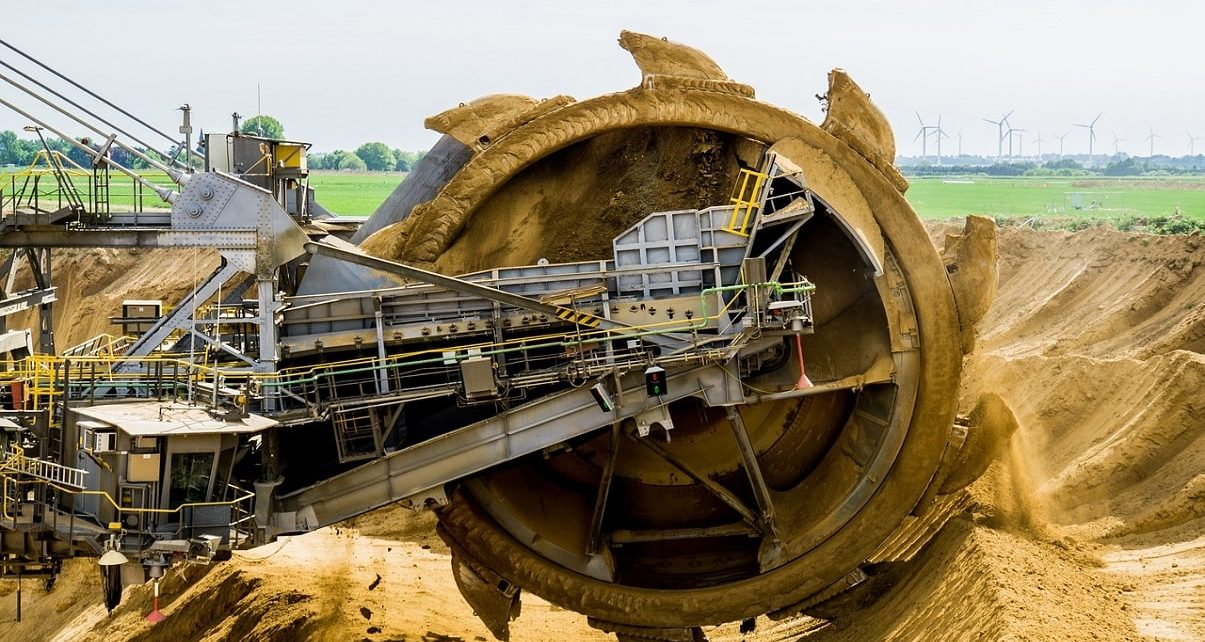 Ontario Positioning Itself To Be A Global Player In Critical Minerals Export