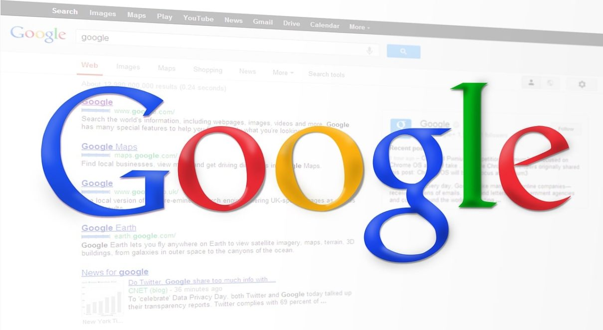 Business Are Turning To Marketing Experts Genial SEO To Get Them Through The Pandemic
