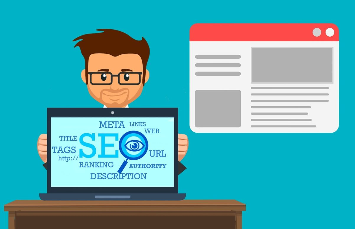 Genial Seo, The Company Helping Businesses Thrive In The Middle Of A Pandemic