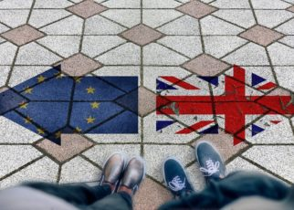 UK Sets Stage For New Trade Agreements With Canada & Mexico