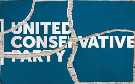 Members of Premier Kenney's UPC Party Calling For His Resignation