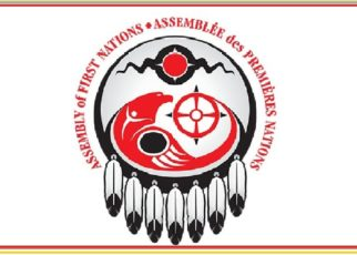 Who Will Become Canada's New National Grand Chief?