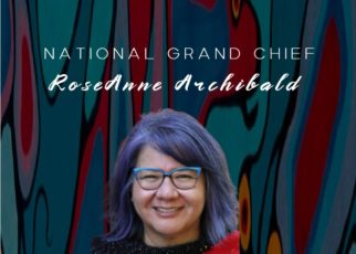 https://www.thedailyscrum.ca/2021/07/09/roseanne-archibald-becomes-the-first-female-national-grand-chief/