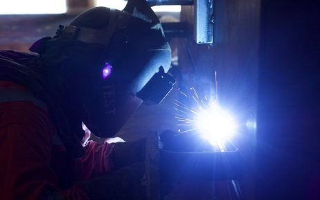 Northwest Territories, Boost Opportunities For Women To Enter The Trades Sector