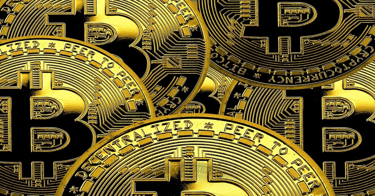 Bitcoin Crashes After El Salvador Adopts It as National Currency