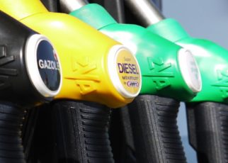 UK Gas Shortage: Is The Crisis Ending?