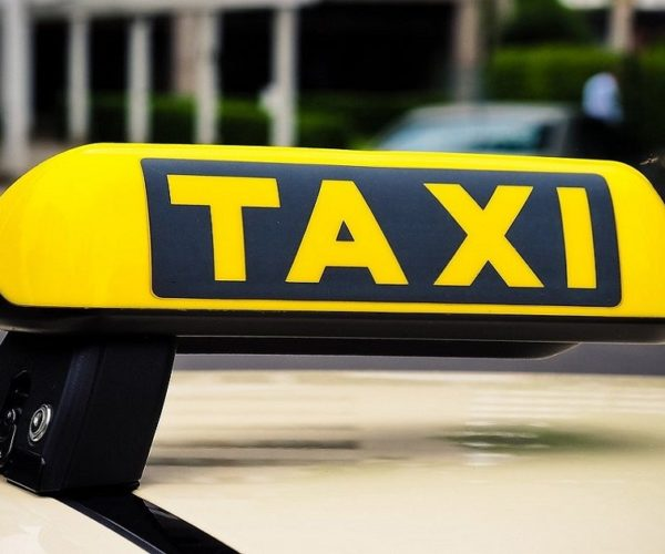 2 Winnipeg Taxi Drivers Charged With Assaulting Indigenous Women